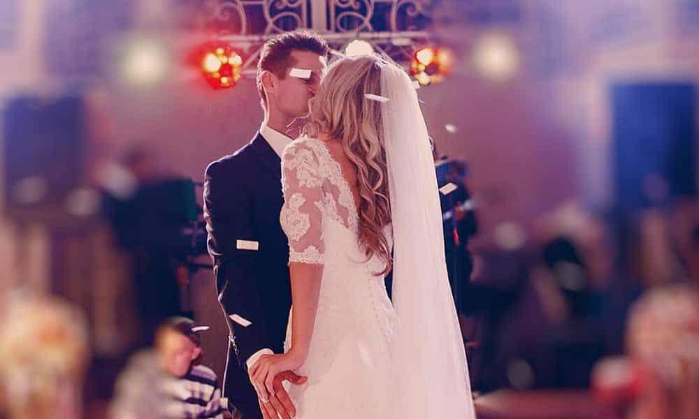 Cómo elegir la música de tu boda