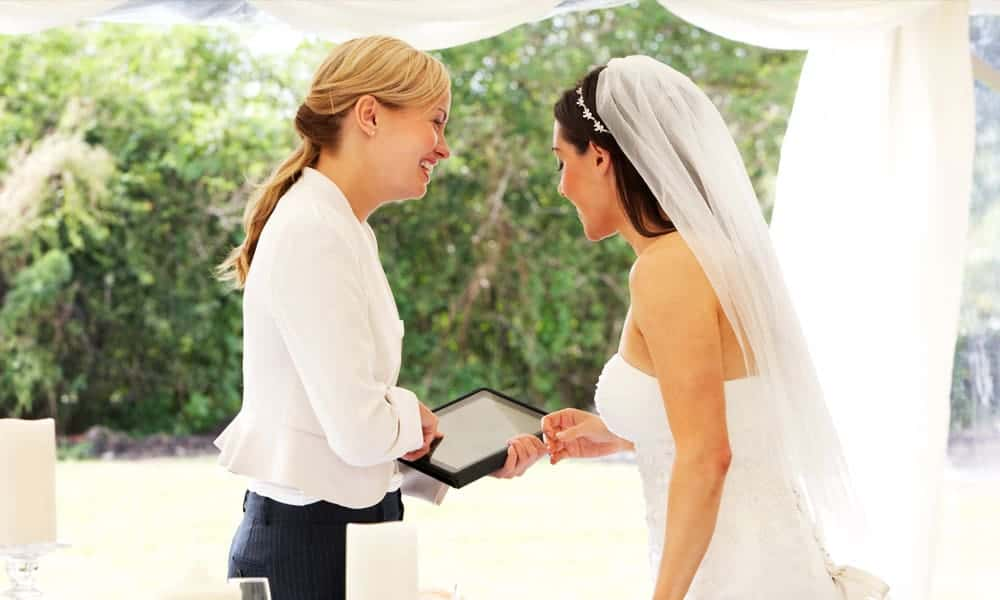 5 Tips to Hiring local Wedding Planner in Barcelona