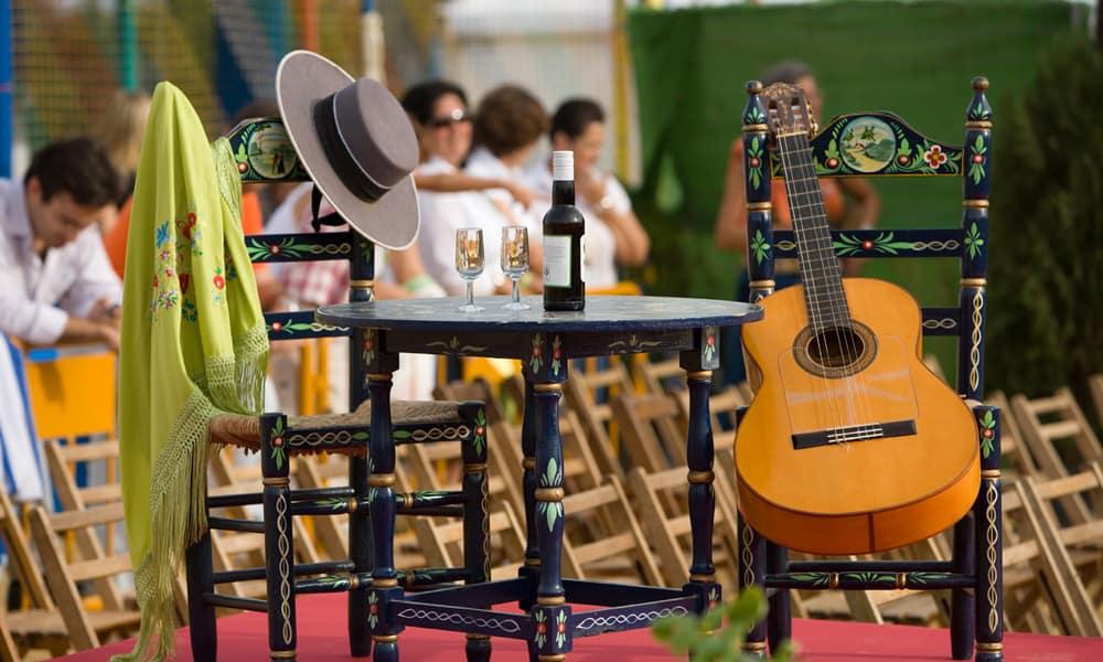Spanish Music: 9 Beloved Music Styles of Spain